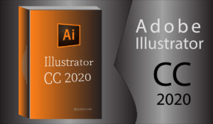 Adobe Illustrator Download (2020 Latest) for Windows 10, 8, 7