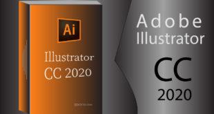 Adobe Illustrator 2020 24.1.1 Free Download