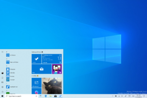 Download Windows 10 Pro 19H1 X64 September 2019 free latest version
