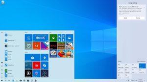 Microsoft Windows 10 Pro 19H1 X64 September 2019 Free Download