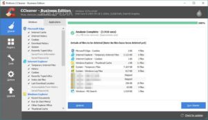 ccleaner free download for windows 7 full version
