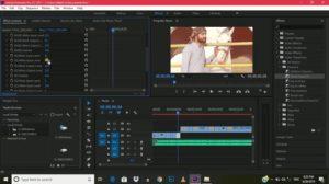 Adobe Premiere Pro CC 2020 14.0.3.1 RePack