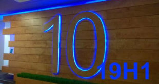 windows 10 update september 2020