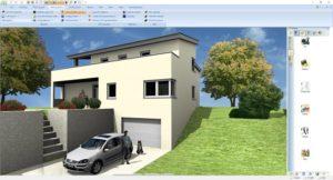 Ashampoo Home Designer Pro 5 Free Download Portable