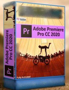 premiere pro cs6 portable 64 bit