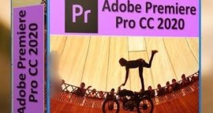 Adobe Premiere Pro 2020 14.0.3.1 Free Download