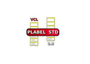 PLABEL VCL Free Download