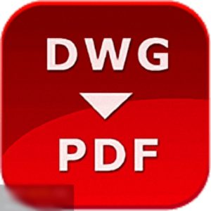 Any DWG to PDF Converter Pro Free Download for Windows