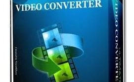 Download Any Video Converter Ultimate Free