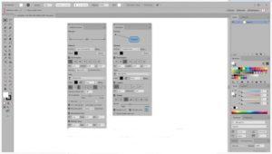 Hot Door CADtools for Adobe Illustrator Free Download