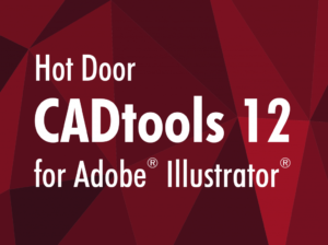 CADtools for Adobe Illustrator Free Download