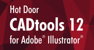 CADtools 12 for Adobe Illustrator Free Download