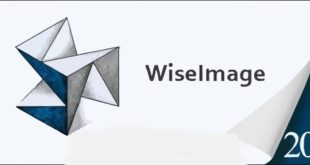 CSoft WiseImage Pro 20 Free Download Latest Version for Windows