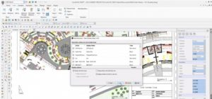 CorelCAD Download (2020 Latest) for Windows 10, 8, 7