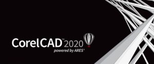 CorelCAD 2020 Free Download