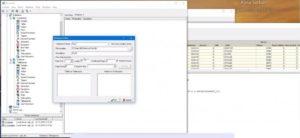 Download Embarcadero InterBase 2020 v14.0.0.97