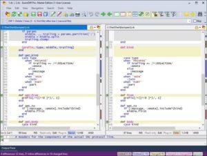 download examdiff for windows 10