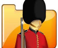 Folder Guard 20 Free Download