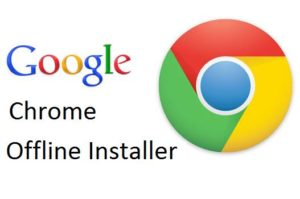 Download Google Chrome 79 Offline Installer for Windows