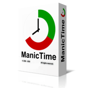ManicTime Pro Free Download