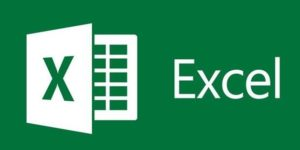 Download Microsoft Excel for Windows PC