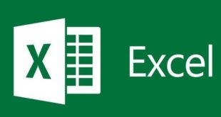 Download Microsoft Excel for Windows