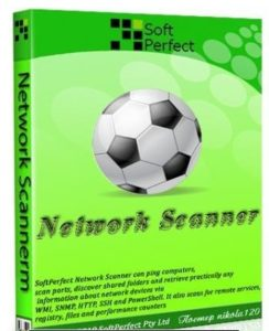 Search Results Web results  SoftPerfect Network Scanner 7.2.7 Download