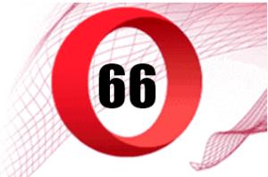 Opera 66 Offline Installer Free Download