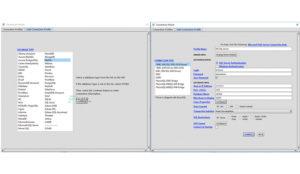 RazorSQL 9 Free Download Latest Version for Windows