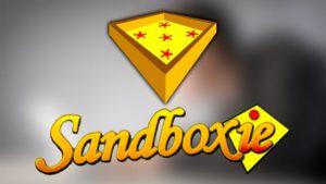 Sandboxie 5 Free Download