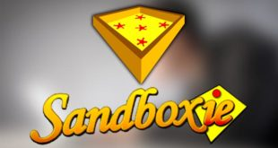 Sandboxie 5 Free Download