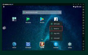 MEmu Download (2020 Latest) for Windows 10, 8, 7
