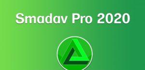 Download Smadav 2020 Free Latest Version for Windows