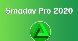 Smadav Pro 2020 Free Download