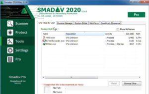 Download Smadav for Windows PC