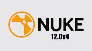 Free Download The Foundry Nuke Studio 12.0v4 Full Version