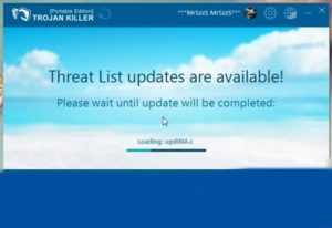 Trojan Killer Download (2020 Latest) for Windows 10, 8, 7