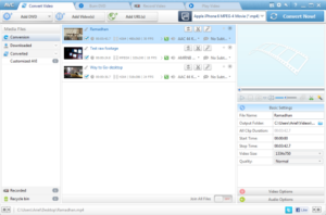 Download Any Video Converter 6.3.8 for Windows