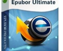 Epubor Ultimate Converter 3.0.12.207 Free Download