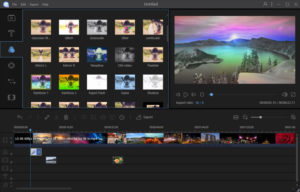 ApowerEdit Free Video Editor Download for Windows
