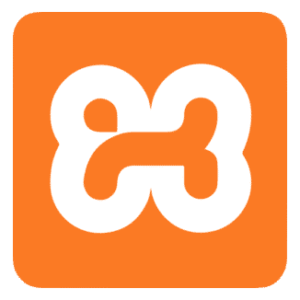 Download XAMPP 7.4.3 for Windows