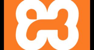 XAMPP 7.4.3 Free Download