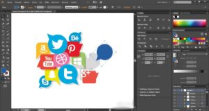 Download Adobe Illustrator CC 2020 24.1 Free, Adobe Illustrator CC 2020