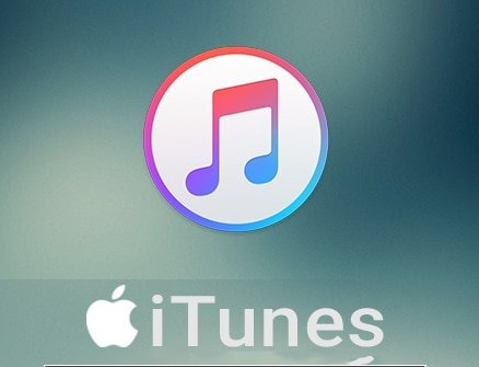 Free Download iTunes 12.10.5.12 Offline Installer