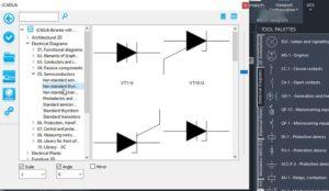 AviCAD 2020 Pro 20.0.6.22 Free Download