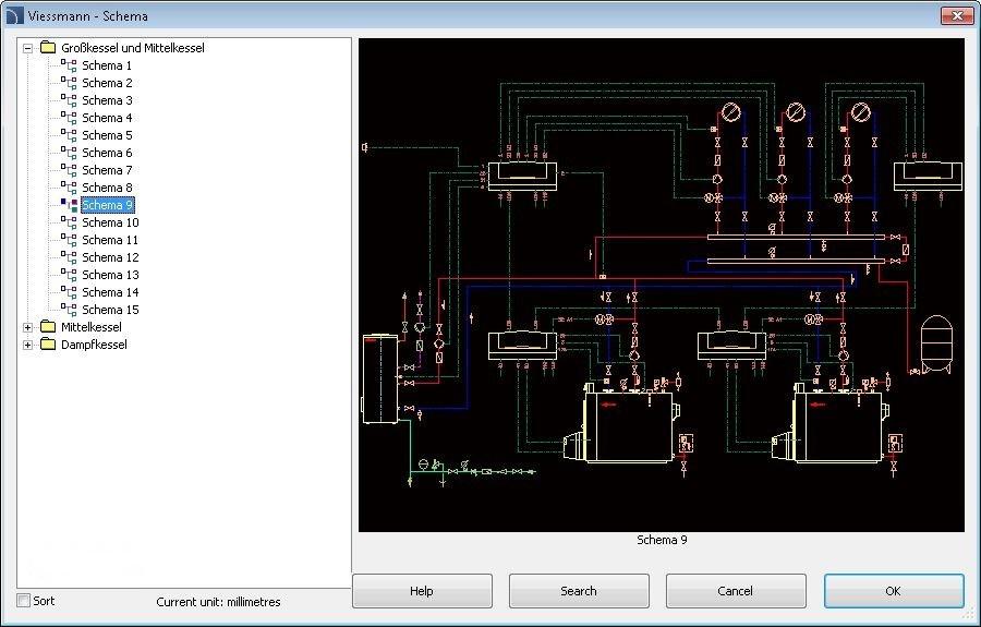 CADprofi 2020.03 Build 200321 Free Download
