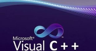 Microsoft Visual C++ 2020 Redistributable Collection Free Download