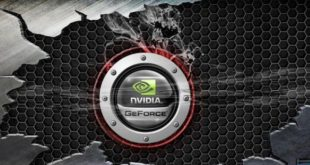 Download Nvidia GeForce Graphics Drivers 442.59
