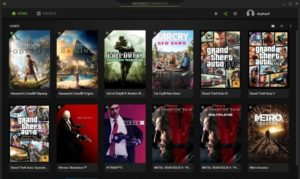 NVIDIA GeForce Graphics Drivers (442.59 WHQL) Download