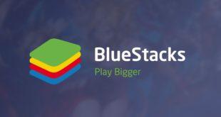 BlueStacks 4.190.0.5002 Free Download